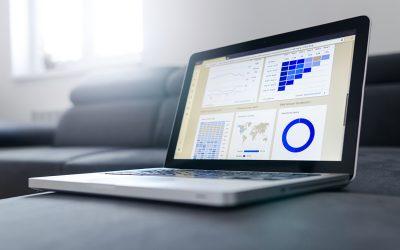 wordpress performance optimisation metrics
