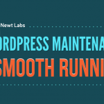 10 WordPress Maintenance Tips For A Smooth Running Site (Infographic)