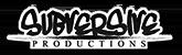 subversive logo